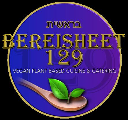 Bereisheet 129
